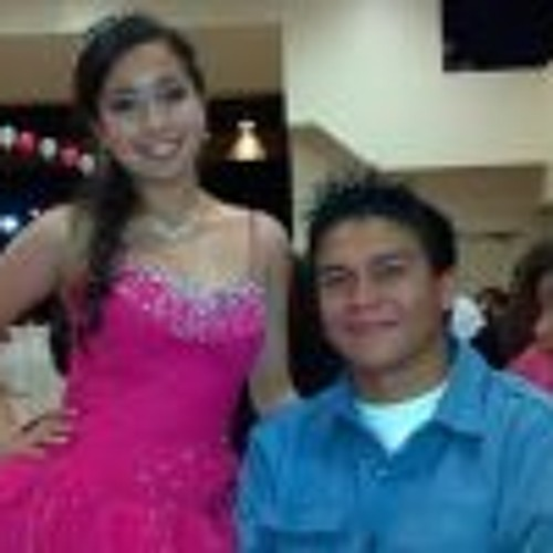 Christopher Moreno 4's avatar