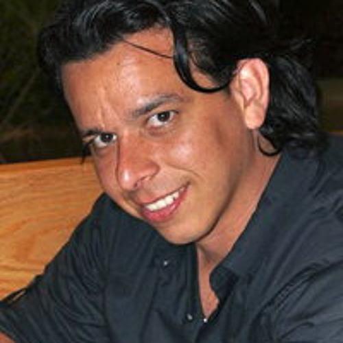 Genesis Rivas's avatar