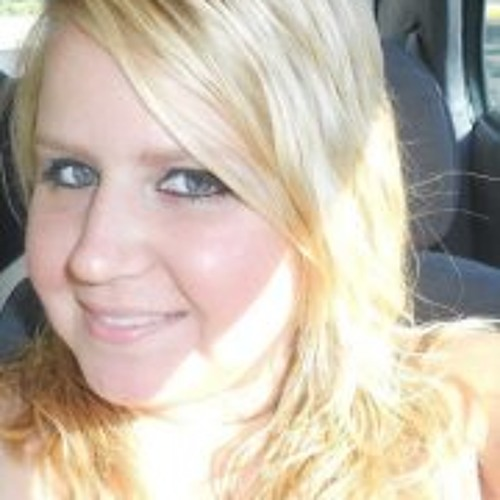 Danielle Nicole Blackwell's avatar