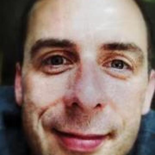 skippy365's avatar