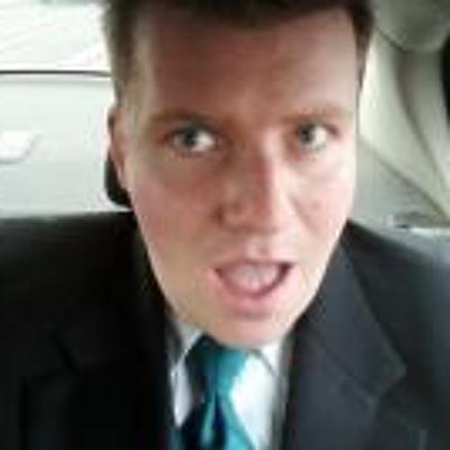 Kelby Bauder's avatar