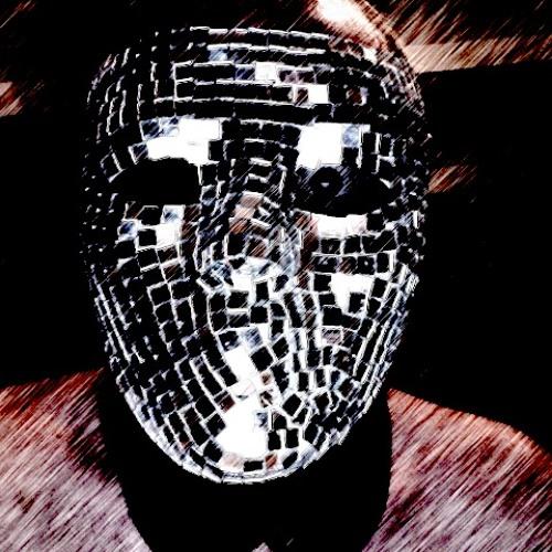 Jah Mace's avatar