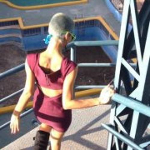 Lay Lo 4's avatar