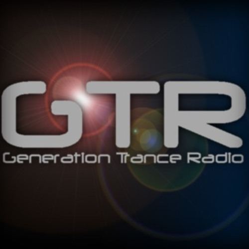 Generation Trance Radio's avatar