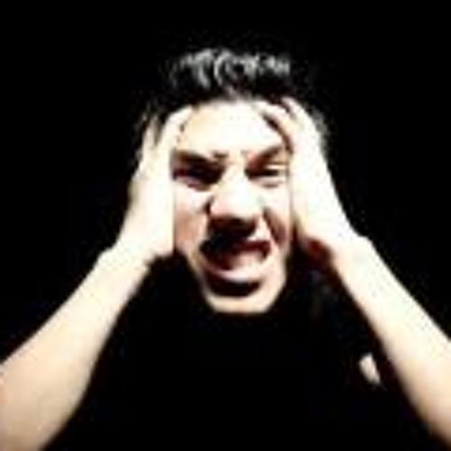 Gino Viviani's avatar