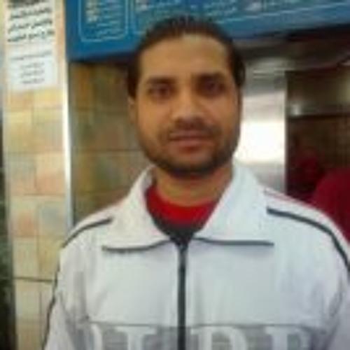 shakil hussain's avatar