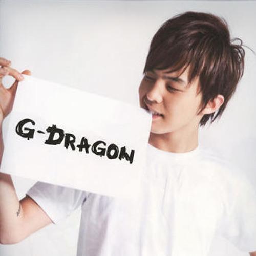 deson1018's avatar