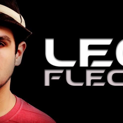 LeoFleck's avatar