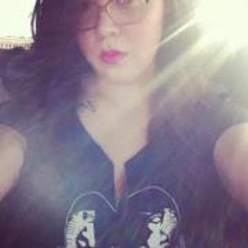 missreneemarie's avatar
