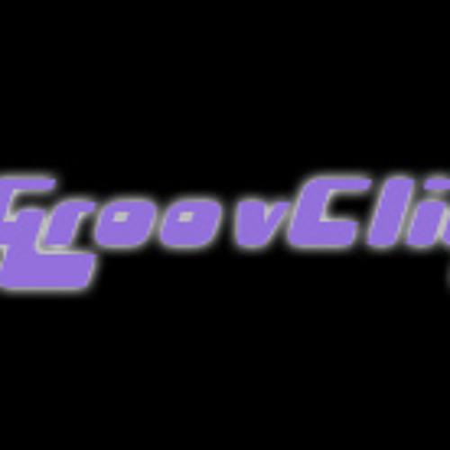 GroovCliq's avatar