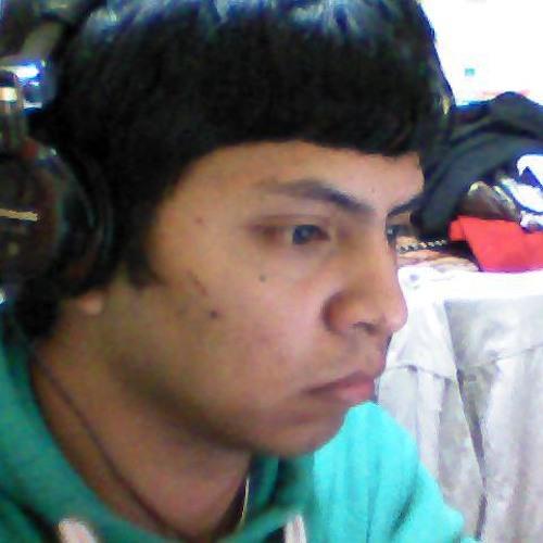 http://soundcloud.com/jea's avatar
