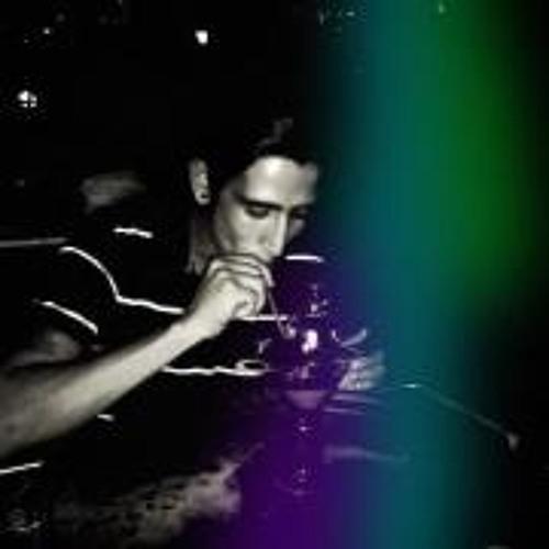 Omar Pi's avatar