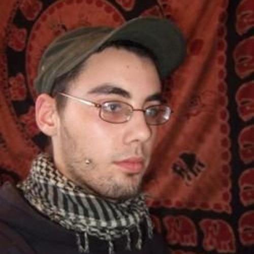 Nico Corico's avatar