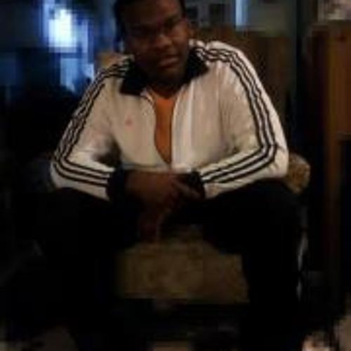 Tony Williams 28's avatar