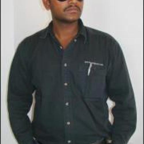 Vishal Kamble 2's avatar
