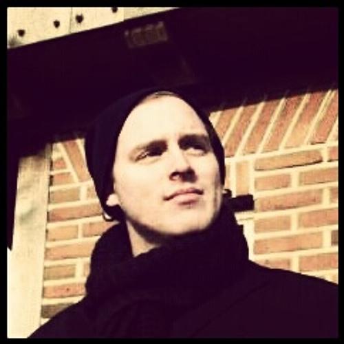 Mr Jaychris Fields's avatar