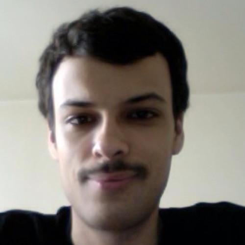 Emir_Slimane's avatar
