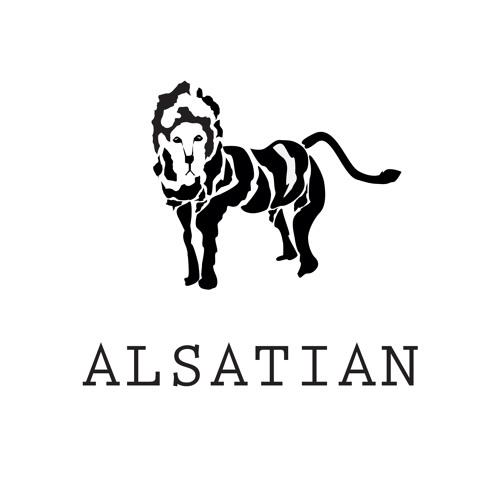 Alsatian Music's avatar