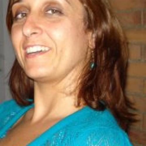 ettauno's avatar