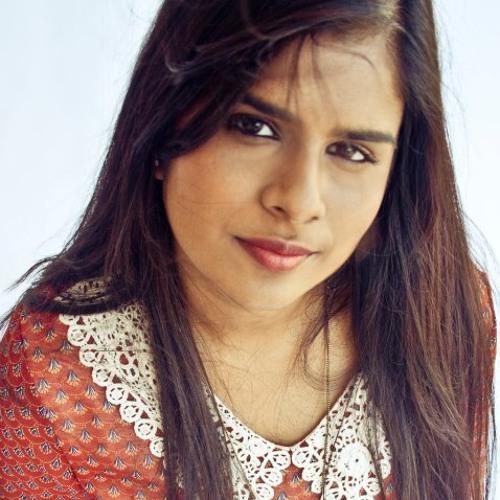 MissMaverick's avatar