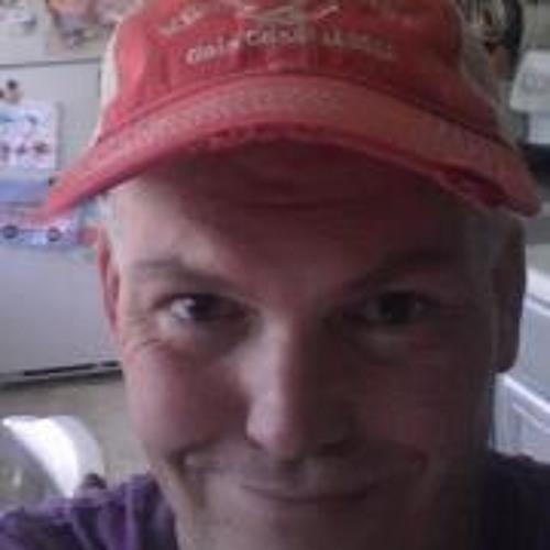 Tony Adkins 3's avatar