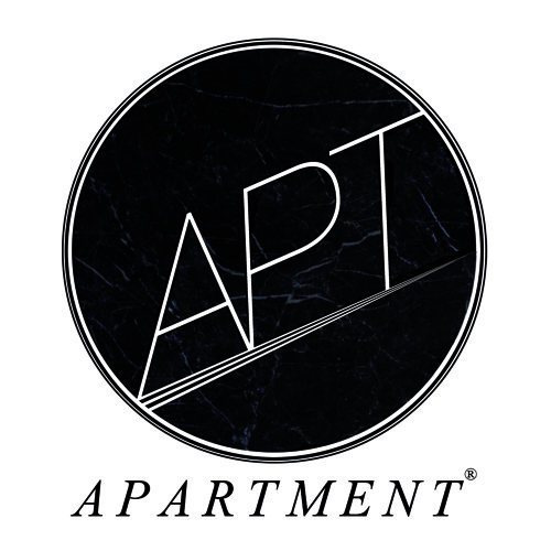 Apartment Parties's avatar