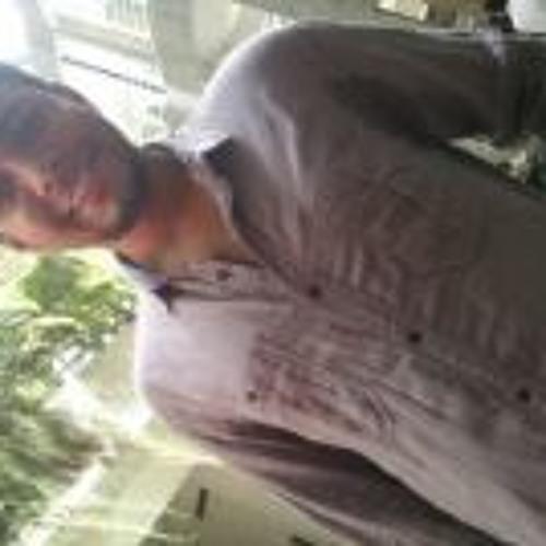 Akash Mhetre's avatar