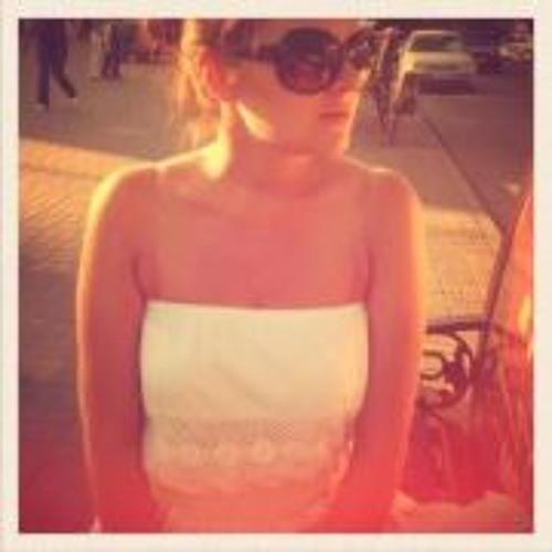 Marina Rausch's avatar