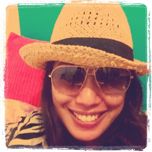 Jovy Joy Arceo's avatar