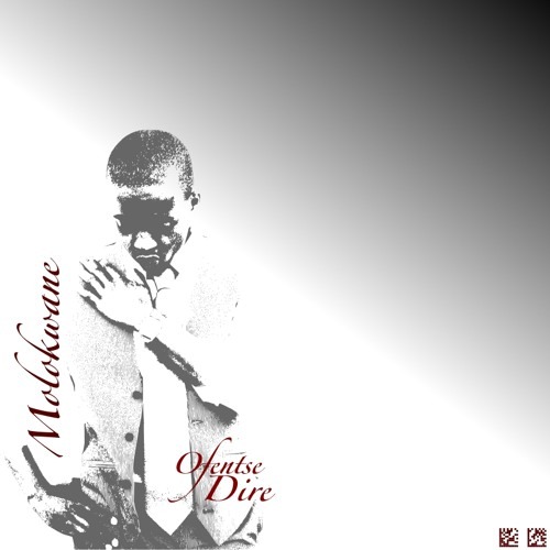 Molokwane's avatar