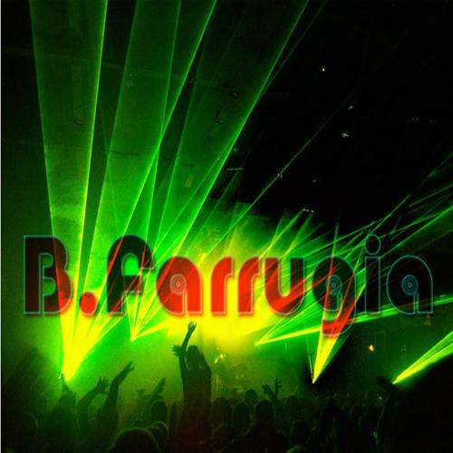 B.Farrugia's avatar