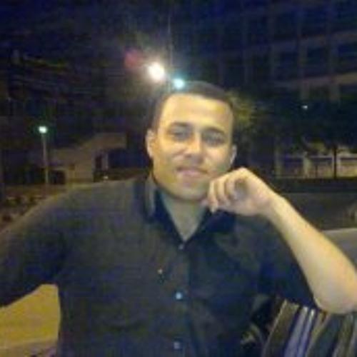 Mohammed AsȜd Elrahman's avatar