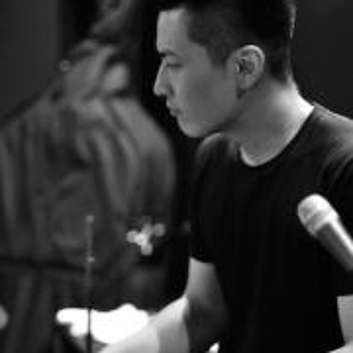 Kazuki Ohe's avatar