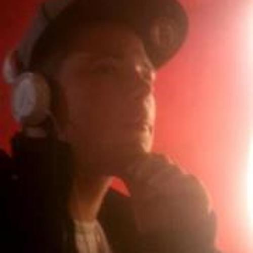 Nico Bardas's avatar