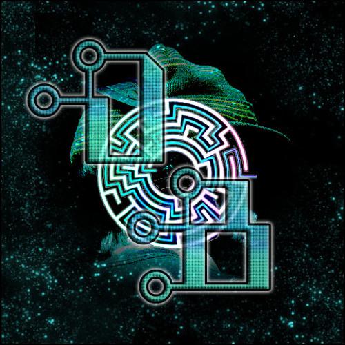 Dreamburner's avatar