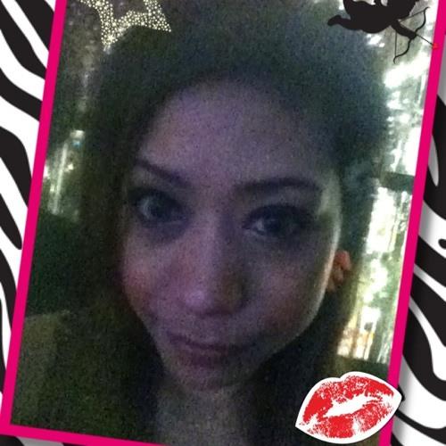 Melmelcat's avatar