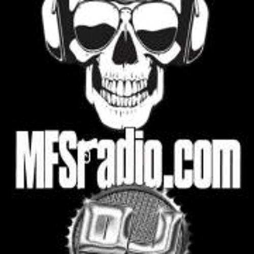 MFS Radio's avatar