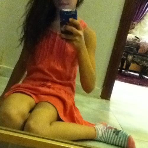Roza12zoz@hotmail.com's avatar
