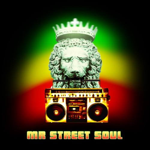 Mr.StreetSoul's avatar