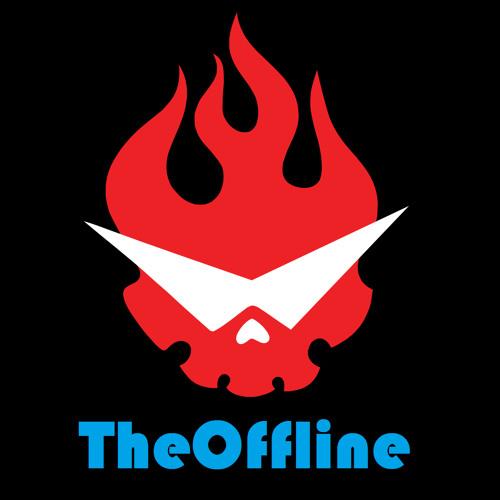 TheOffline [Official]'s avatar
