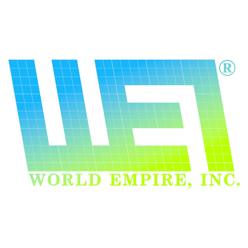 World Empire, Inc.'s avatar