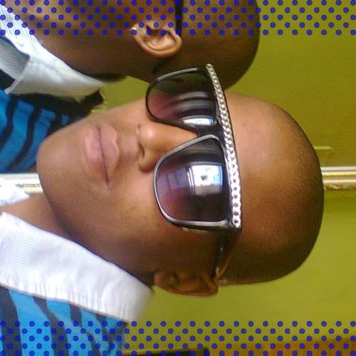 @luska-2's avatar