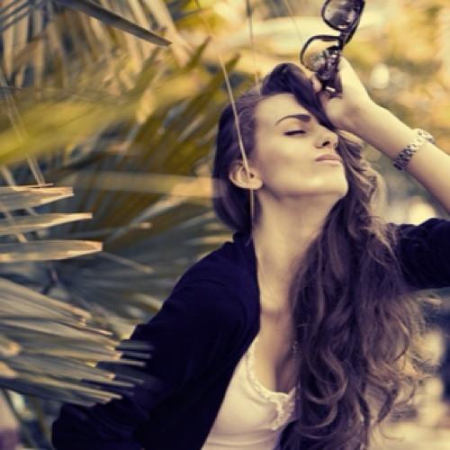 Mary Shevchuk's avatar