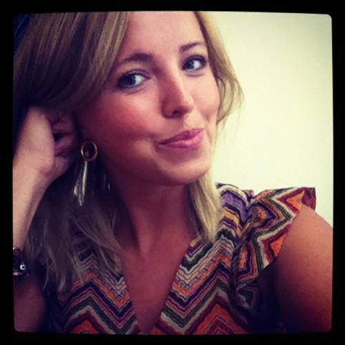 Anastasia_A's avatar