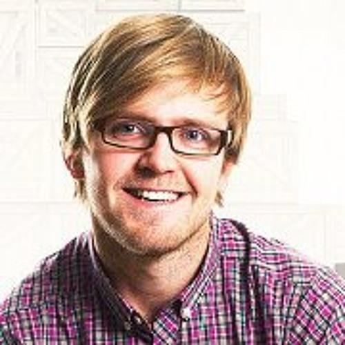Andreas Ivarsson's avatar