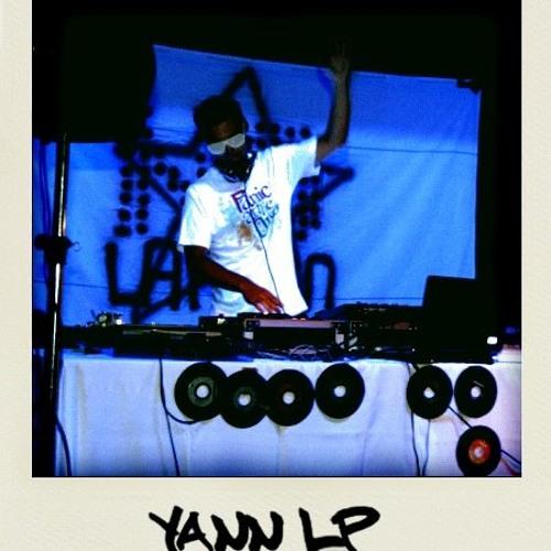 Yann LP's avatar