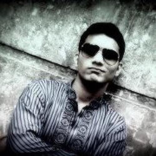 Khairul Omam's avatar