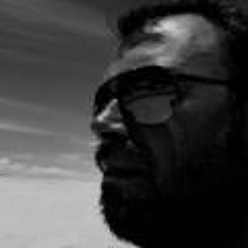 Charles-Emmanuel Rouzic's avatar