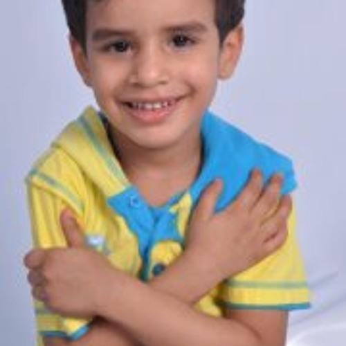 Noor Al Mahdi's avatar