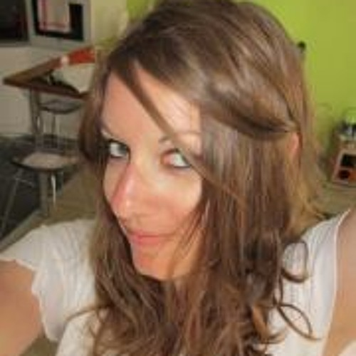 Anne Claire 2's avatar